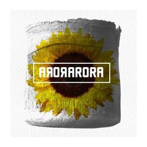 arora fb image