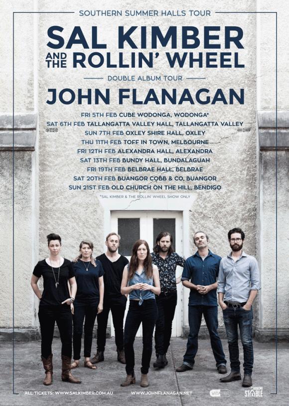 SK_Album-tour-poster